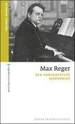 Max Reger