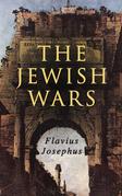 The Jewish Wars