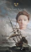 Velara und das Reich der sieben Inseln
