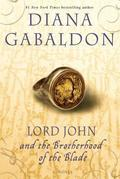 Lord John and the Brotherhood of the Blade: A Novel