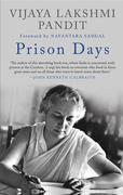 Prison Days