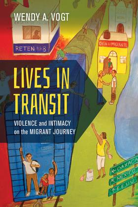Lives in Transit