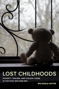 Lost Childhoods