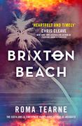 Brixton Beach