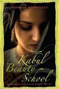Kabul Beauty School: An American Woman Goes Behind the Veil