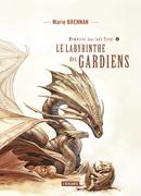 Le labyrinthe des gardiens