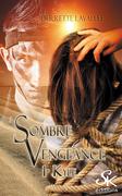 Sombre vengeance 1
