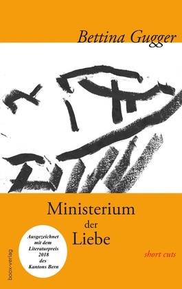Ministerium der Liebe