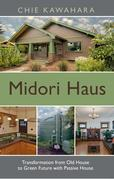 Midori Haus