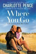 Where You Go