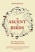 The Ascent of Birds