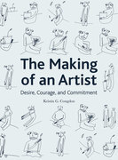 The Making of an Artist