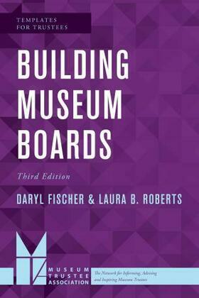 Building Museum Boards