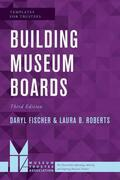 Building Museum Boards