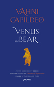 Venus as a Bear