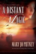 A Distant Magic