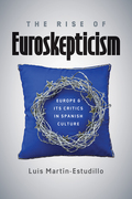 The Rise of Euroskepticism