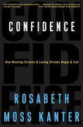 Confidence: How Winning and Losing Streaks Begin and End