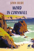 Mord in Cornwall