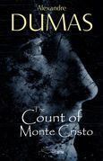 The Count of Monte Cristo: Bestsellers and famous Books