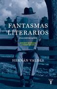 Fantasmas literarios