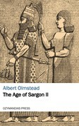 The Age of Sargon II