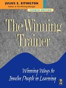 The Winning Trainer