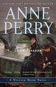 Dark Assassin: A Novel