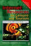 Internet Resources for Leisure and Tourism