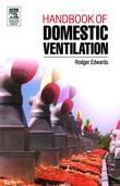 Handbook of Domestic Ventilation