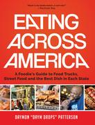 Eating Across America