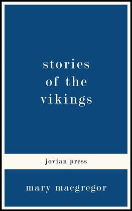 Stories of the Vikings
