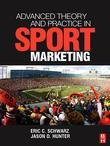 Advanced Theory and Practice in Sport Marketing