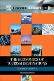 The Economics of Tourism Destinations