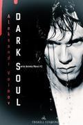 Dark Soul vol I