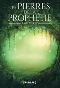 Les pierres de la prophétie