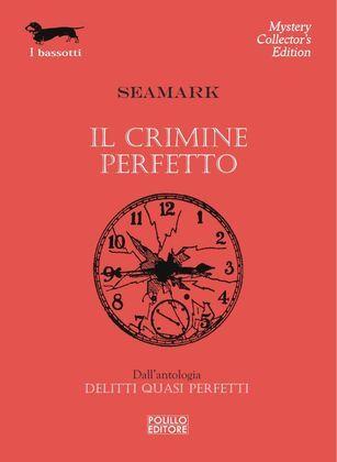 Il crimine perfetto