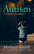 Autism: A Family's Journey