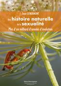 Une histoire naturelle de la sexualité