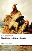 The History of Scandinavia