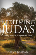 Redeeming Judas