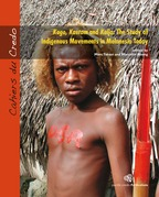 Kago, Kastom and Kalja: The Study of Indigenous Movements in Melanesia Today