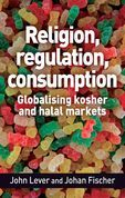 Religion, regulation, consumption