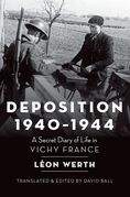 Deposition 1940-1944