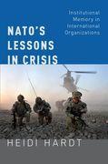 NATO's Lessons in Crisis