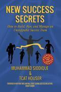 New Success Secrets