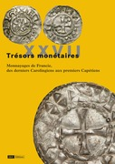 Trésors monétaires XXVII