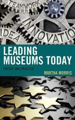 Leading Museums Today