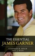 The Essential James Garner