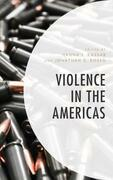 Violence in the Americas